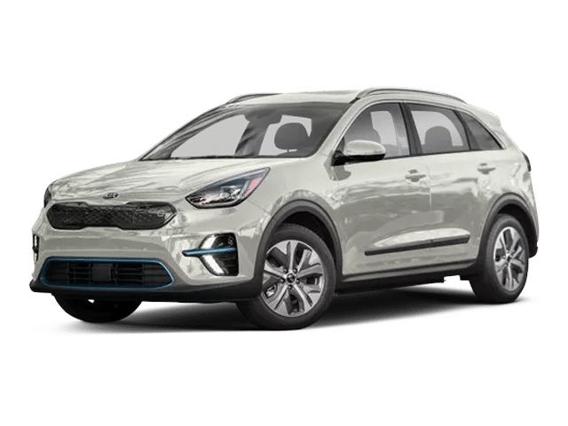 Kia Niro EV for sale in Vancouver, WA